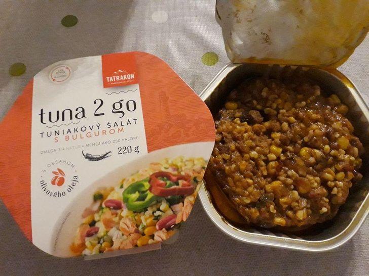 18 Personas que nunca olvidarán los peores fracasos de comida que experimentaron