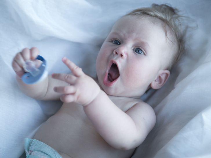 12 Errores de crianza que habría que pregonar en cada paso del camino
