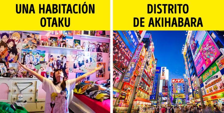 14 Datos Sobre La Vida En Japon Que Les Generan Muchas Preguntas A Los Extranjeros