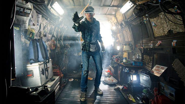 Filósofo sugiere que es posible que este mundo solo sea una simulación de realidad virtual y explica su hipótesis
