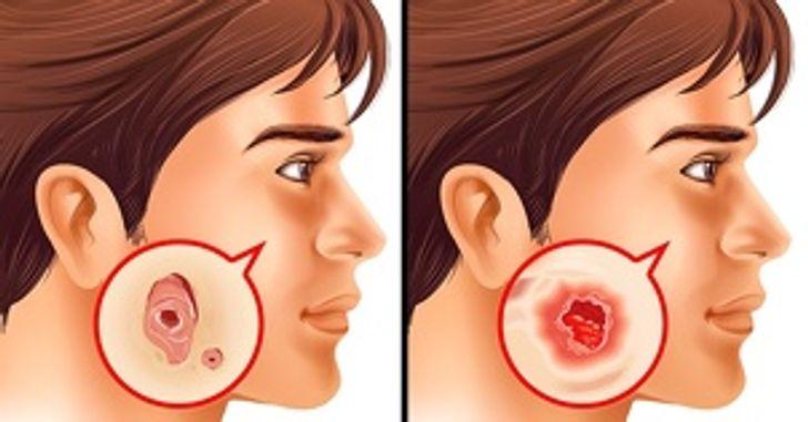 7Exámenes médicos que todo adulto debe hacerse para prevenir enfermedades graves