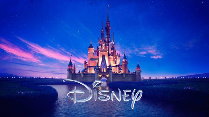 14 Hechos impresionantes de los castillos de Disney en el mundo