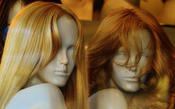 6 Cosas que se pueden hacer con el cabello humano después de cortarlo