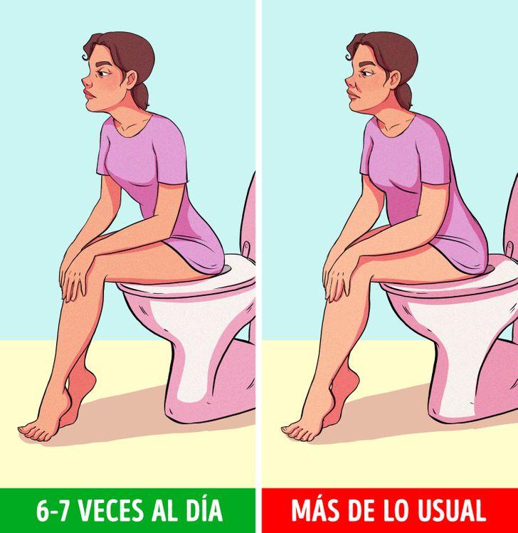 5 Peligros de la grasa abdominal de los cuales los médicos nos advierten