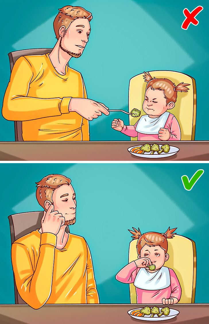 Pediatras comparten 9 trucos sobre bebés que facilitarán la vida de los padres