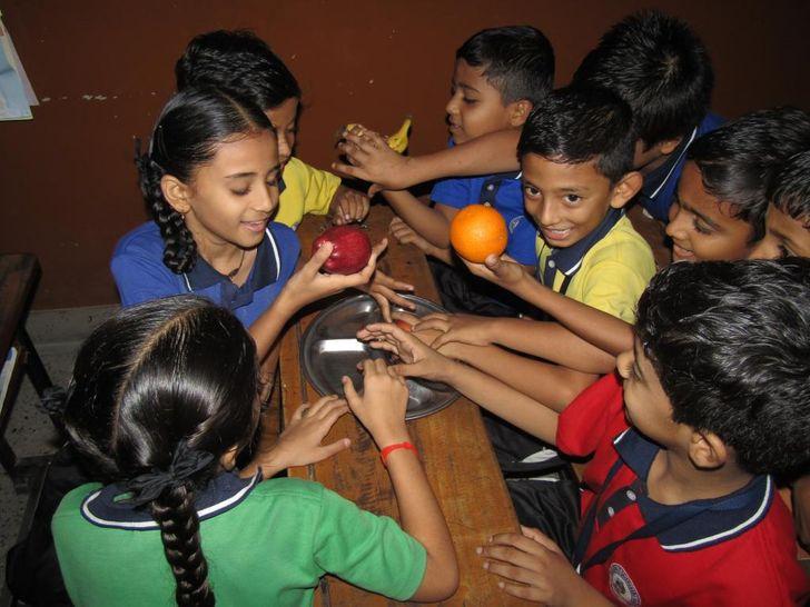 Investigadores revelaron qué tipo de actividad física ayuda a que los niños aprendan mejor las matemáticas