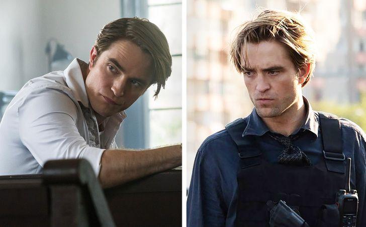 """Cómo el dulce Edward de """"Crepúsculo"""" se convirtió en el actor que pronto podría dejar a Pitt y DiCaprio fuera del escenario"""