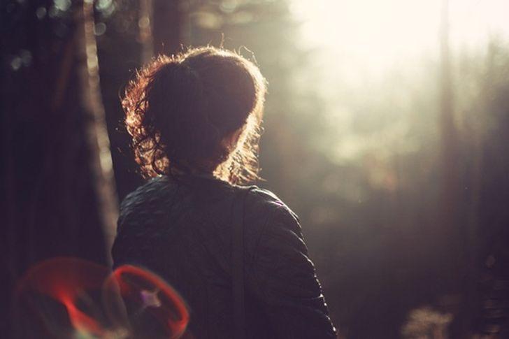 5Prácticas para decirle adiós alaansiedad