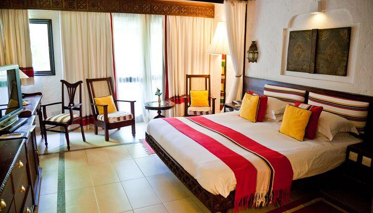 25+ Tips útiles de turistas experimentados para sacar el mayor provecho del hotel
