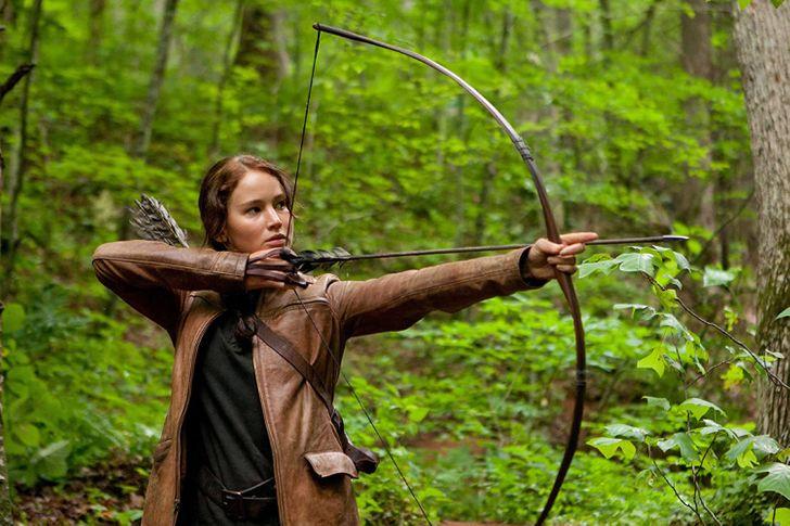 12 Actores que realizaron sacrificios extremos para componer un personaje