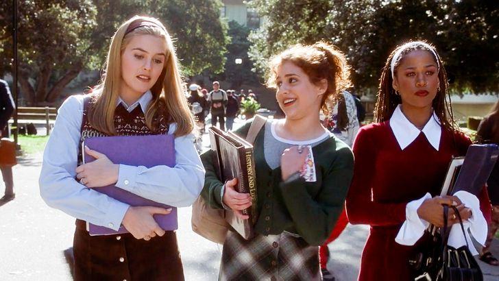 18 Grandes amigos del cine y la televisión que definieron lo que significa la verdadera amistad