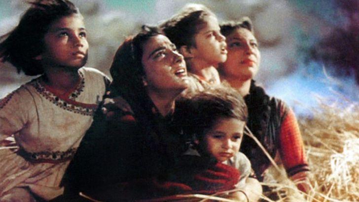 15 Películas que toda madre debería ver con sus hijos (pueden fortalecer su relación)