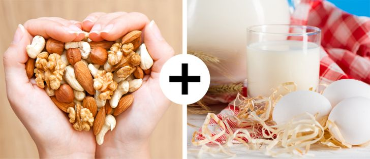8Remedios simples ynaturales para aliviar lamigraña