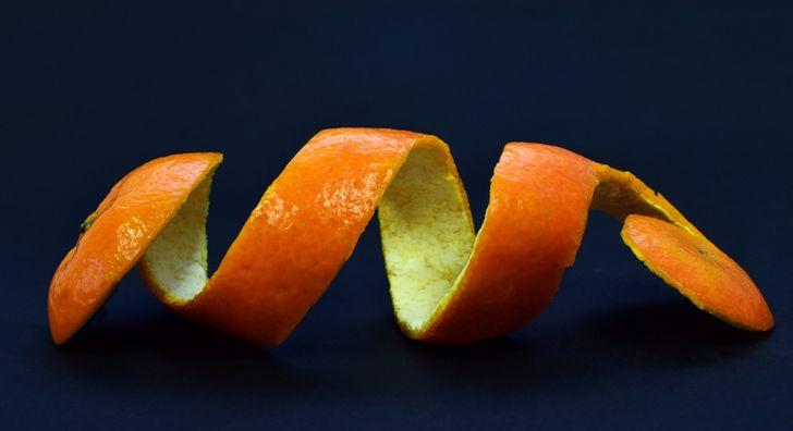 6Maneras efectivas deeliminar laplaca dental deforma natural