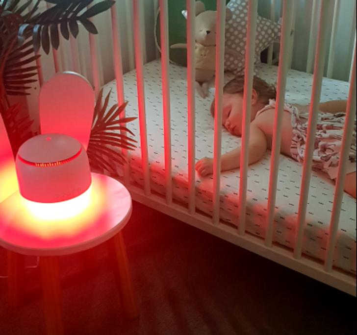 7 Consejos sugeridos por psicólogos que pueden ayudar a que tus hijos se duerman solos
