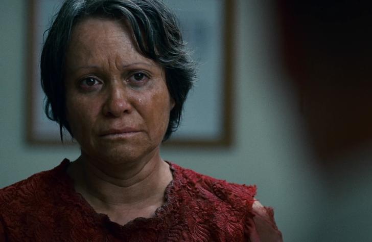 15+ Artistas latinoamericanos cuyo talento fue reconocido en los premios Óscar, superando los prejuicios