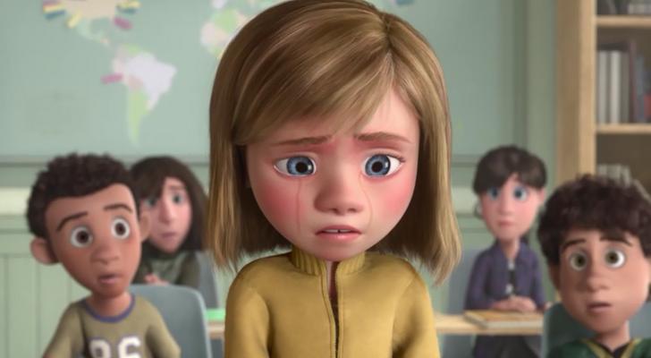 Actitudes de un niño que pueden hacer que parezca malcriado pero que tal vez escondan otra condición
