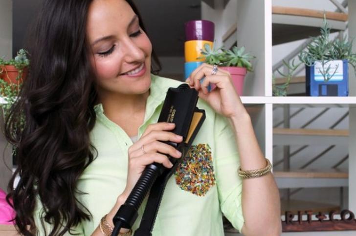 16 Trucos que te ayudarán a lucir impecable cada día